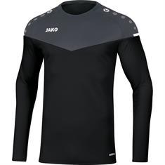 JAKO Sweater Champ 2.0 8820-08