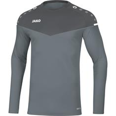 JAKO Sweater Champ 2.0 8820-40