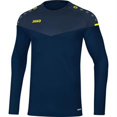 JAKO Sweater Champ 2.0 8820-93