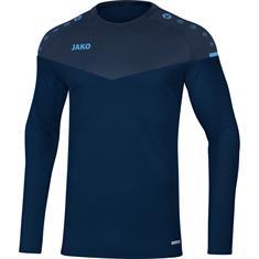 JAKO Sweater Champ 2.0 8820-95