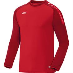JAKO Sweater Champ 8817-01