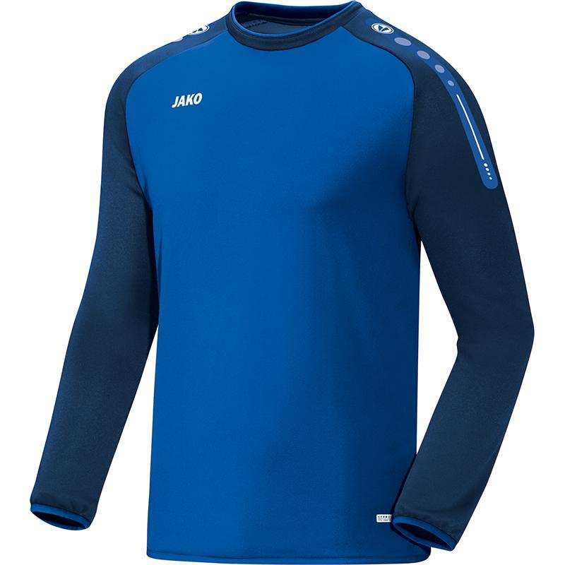 JAKO Sweater Champ 8817-49