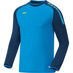 JAKO Sweater Champ 8817-89