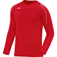 JAKO Sweater Classico 8850-01