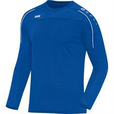 JAKO Sweater Classico 8850-04