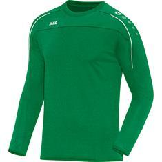 JAKO Sweater Classico 8850-06