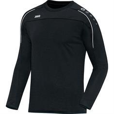 JAKO Sweater Classico 8850-08