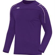 JAKO Sweater Classico 8850-10