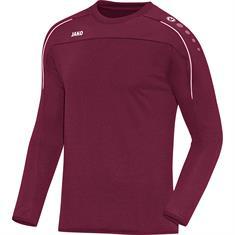 JAKO Sweater Classico 8850-14
