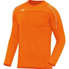 JAKO Sweater Classico 8850-19