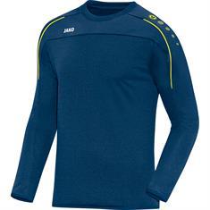 JAKO Sweater Classico 8850-42
