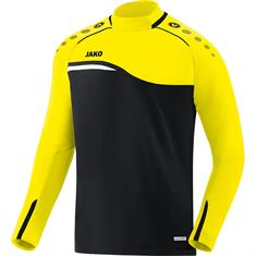 JAKO Sweater Competition 2.0 8818-03