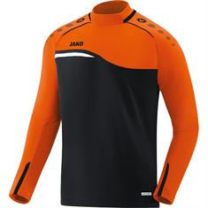 JAKO Sweater Competition 2.0 8818-19