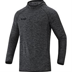 JAKO Sweater met kap Active Basics 8849-08