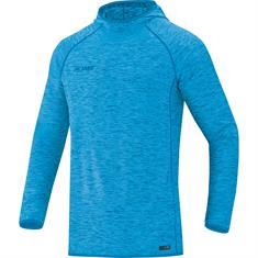 JAKO Sweater met kap Active Basics 8849-89
