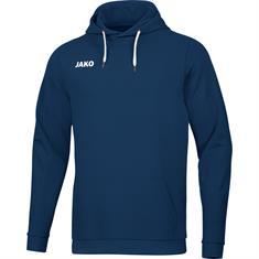 JAKO Sweater met kap Base 6765-09