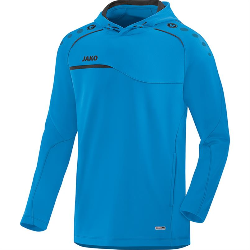 JAKO Sweater Met Kap Prestige 8858-21