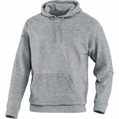 JAKO Sweater Met Kap Team 6733-40