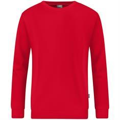 JAKO Sweater Organic c8820-100