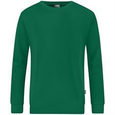 JAKO Sweater Organic c8820-260