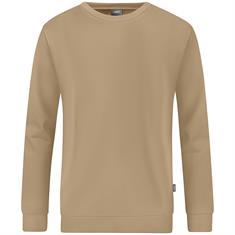JAKO Sweater Organic c8820-380