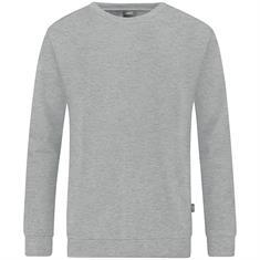 JAKO Sweater Organic c8820-520