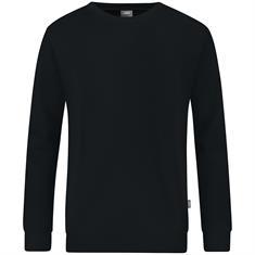 JAKO Sweater Organic c8820-800