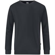 JAKO Sweater Organic c8820-830