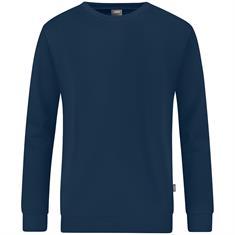 JAKO Sweater Organic c8820-900