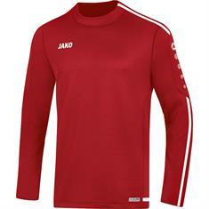 JAKO Sweater Striker 2.0 8819-11