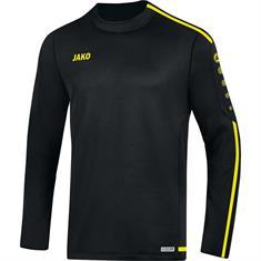 JAKO Sweater Striker 2.0 8819-33