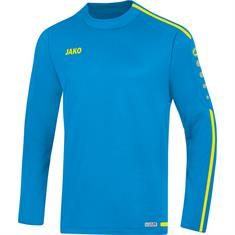 JAKO Sweater Striker 2.0 8819-89
