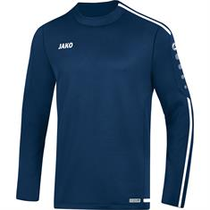JAKO Sweater Striker 2.0 8819-99