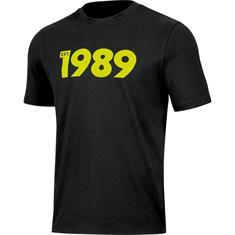 JAKO T-Shirt 1989 6189-08