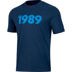 JAKO T-Shirt 1989 6189-09