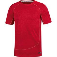 JAKO T-shirt Active Basics 6149-01