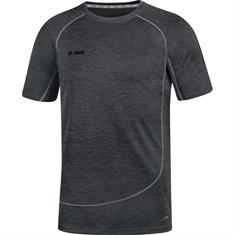 JAKO T-shirt Active Basics 6149-08
