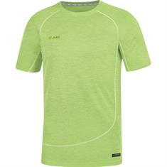 JAKO T-shirt Active Basics 6149-25