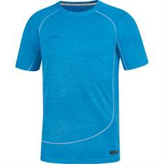 JAKO T-shirt Active Basics 6149-89
