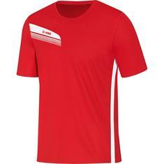 JAKO t-shirt Athletico 6125-01