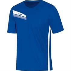 JAKO t-shirt Athletico 6125-04
