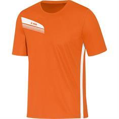 JAKO t-shirt Athletico 6125-19
