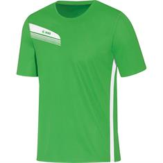 JAKO t-shirt Athletico 6125-22