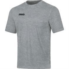 JAKO T-Shirt Base 6165-41