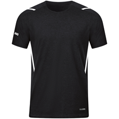 JAKO T-Shirt Challenge 6121-501