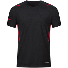 JAKO T-Shirt Challenge 6121-502