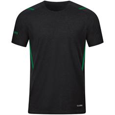 JAKO T-Shirt Challenge 6121-503