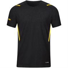 JAKO T-Shirt Challenge 6121-505