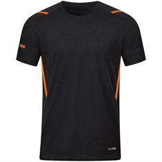 JAKO T-Shirt Challenge 6121-506