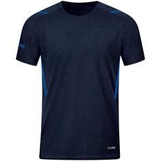 JAKO T-Shirt Challenge 6121-511